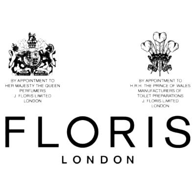 Floris of London - angliški kvepalai