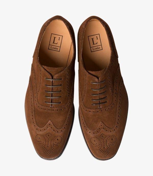 Stilingi ir kokybiški odiniai batai vyrui