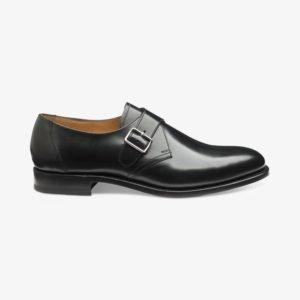 Vyriški batai su sagtimis