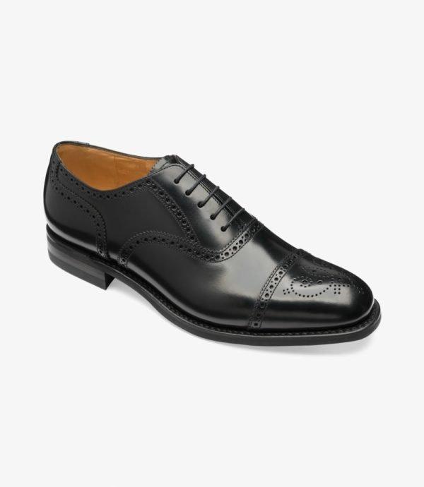 Loake 301BRF angliški rankų darbo batai