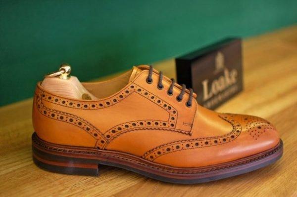 Goodyear Weted konstrukcijos batai