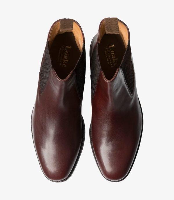 Chelsea batai vyriški
