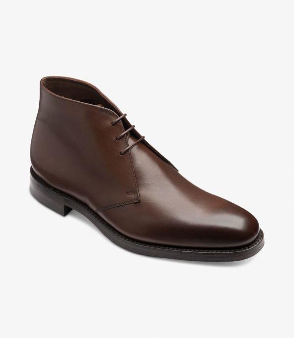 Klasikiniai vyriški batai rudeniui ir žiemai