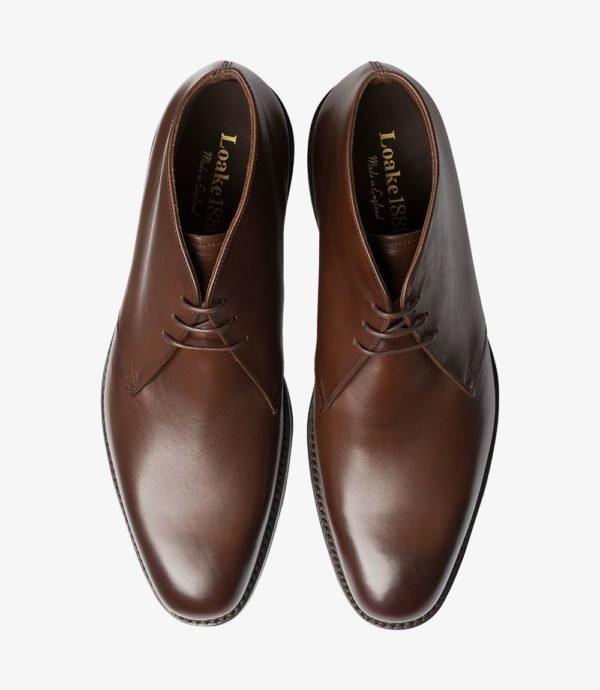 Odiniai vyriški batai formalūs prie kostiumo