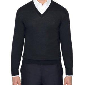 Scabal vyriškas megztinis