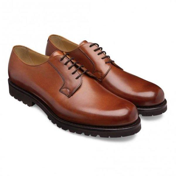 Cheaney batai blučeriai bliukeriai derby