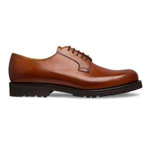 Angliški rankų darbo batai Cheaney