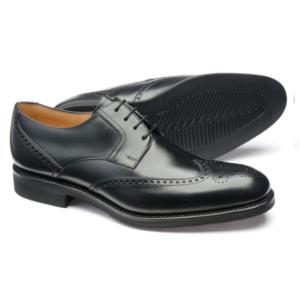Lengvi odiniai vyriški batai