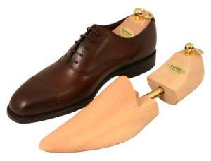 Mediniai batų kurpaliai, įdėklai