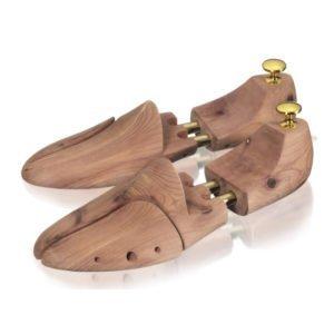 Mediniai batų kurpaliai (Įdėklai)
