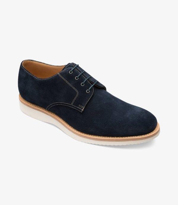 Loake Adder kasdieniai stilingi vyriški batai