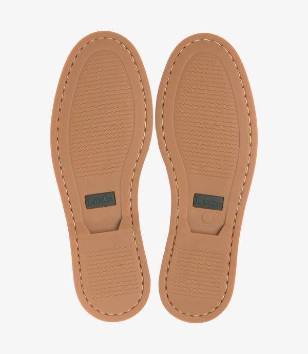 Loake Plymouth vasariniai vyriški batai kaučiukiniu padu