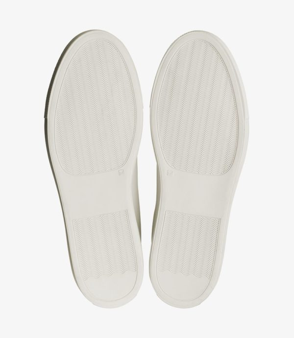 vyriški odiniai sportbačiai baltu padu