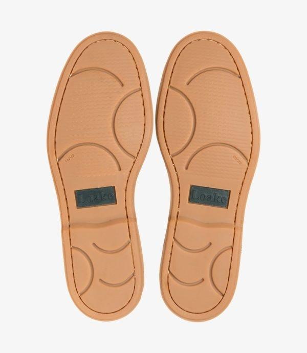 vyriški vasariniai batai kaučiukiniu padu