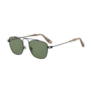 Givenchy saulės akiniai 7055