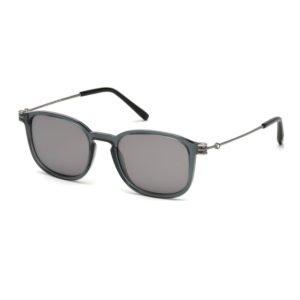 Saulės akiniai Montblanc 698