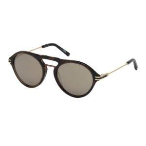 Saulės akiniai Montblanc 716