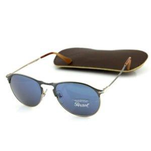 Persol saulės akiniai 7649