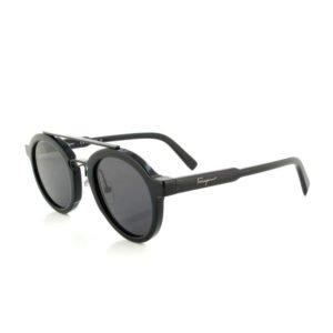 Salvatore Ferragamo saulės akiniai 845