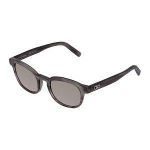 Salvatore Ferragamo saulės akiniai 866