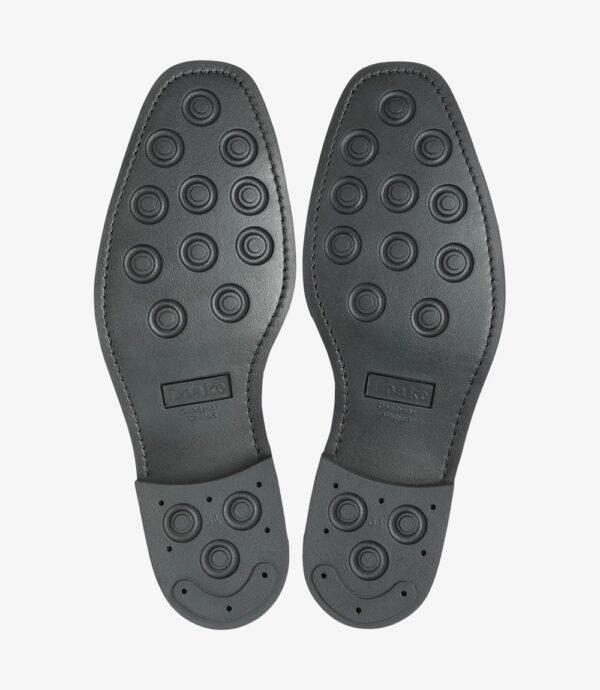 Loake Gable odiniai batai