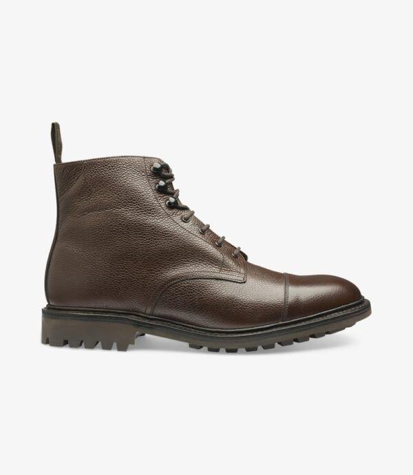 Loake Sedbergh vyriški auliniai batai rudeniui ir žiemai